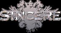 RMIMusicGroup Logo