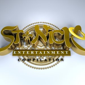 St. Nick Entertainment Logo