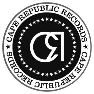 Cape Republic Records Logo