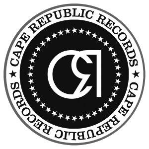 Cape Republic Records Logo