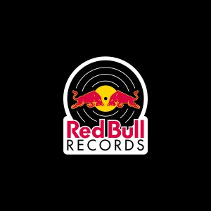 Red Bull Records Logo