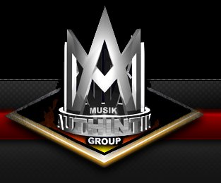 AMG/CTE Logo