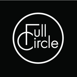 Full Circle Management Group Logo
