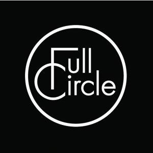 Full Circle Management Group Logo