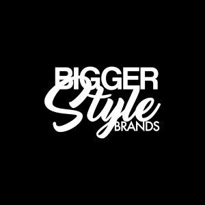 Bigger Styles Brand Logo