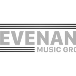 Revenant Music Group Logo