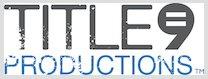 Title 9/Primary Wave/BMGTitle 9/Primary Wave/BMG Logo