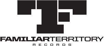 Motown/Familiar Territory Logo