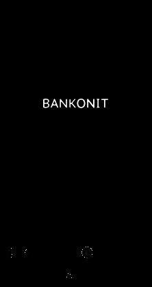 Bank On It Entertainment Logo