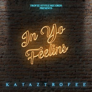 Follow Kataztrofee Cover