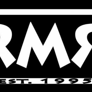 "Ritchie - ""Mac"" Records Logo"