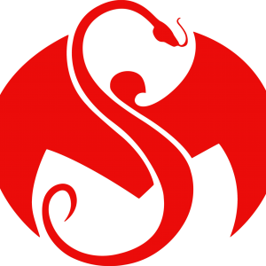 Strange Music Inc Logo