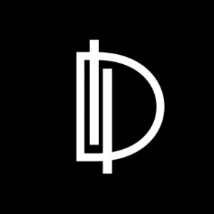 The Elite Allegiance Logo