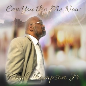 Coming Soon...Can You Use Me Now! Cover