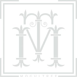 MOCULTREE Logo