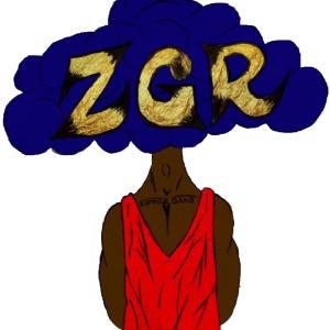 Zummie Gang Religion Logo