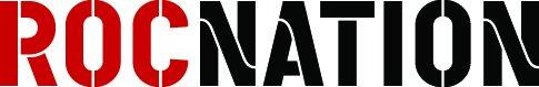 Roc Nation Records Logo