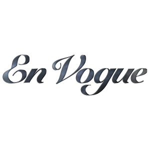 En Vogue Records/E-One Music Logo
