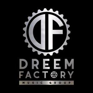 Dreem Factory Group Logo