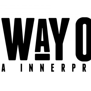 So Way Out Tha Innerprize Logo