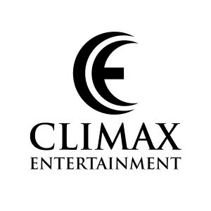 Climax Ent. Logo