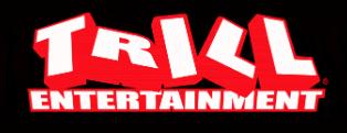 Trill Entertainment Logo