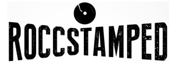 Boogalou Music Group Logo