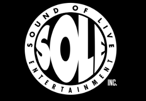 Sound Of Live Ent. / KASH MAFIA Logo