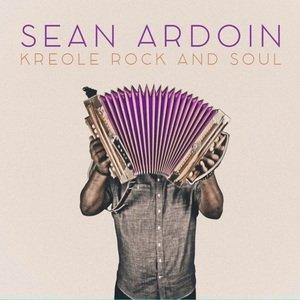 Kreole Rock & Soul Cover
