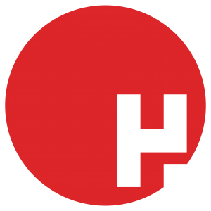 Heads Music Logo
