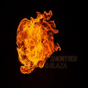 FIRE...Album Out Now!! Cover