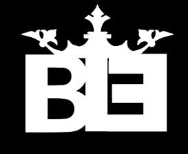 Beijing Lifestyle Ent. Logo