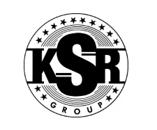 KSR / Epic Records Logo