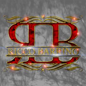 Ricco Barrino Logo