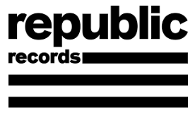 Republic Records Logo