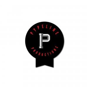 Pypeline Records Logo