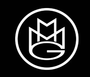 Maybach Music Group Logo