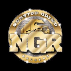 Nonstop Grind Ent. Logo