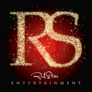 RS Ent. Logo