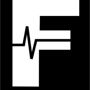 Forceful Enterprises Logo