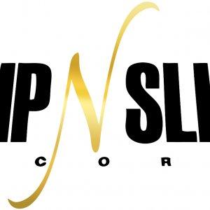 Slip-N-Slide Records Logo