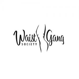 Waist Gang Society Logo
