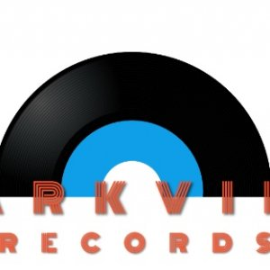Parkview Records Logo