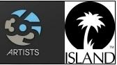 365/Island Logo