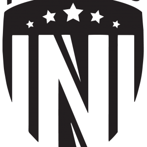 NLESS Ent. Logo