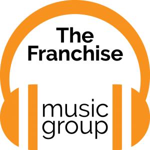 DeCo / Franchise Music Group Logo