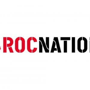 Jamla/Roc Nation Logo
