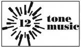 12Tone Logo