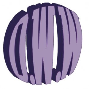 OWW / ADA Music Logo