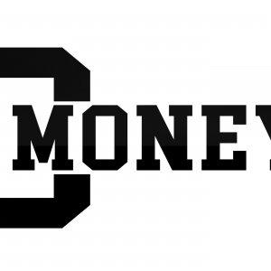 Twentyspinz Ent. Logo